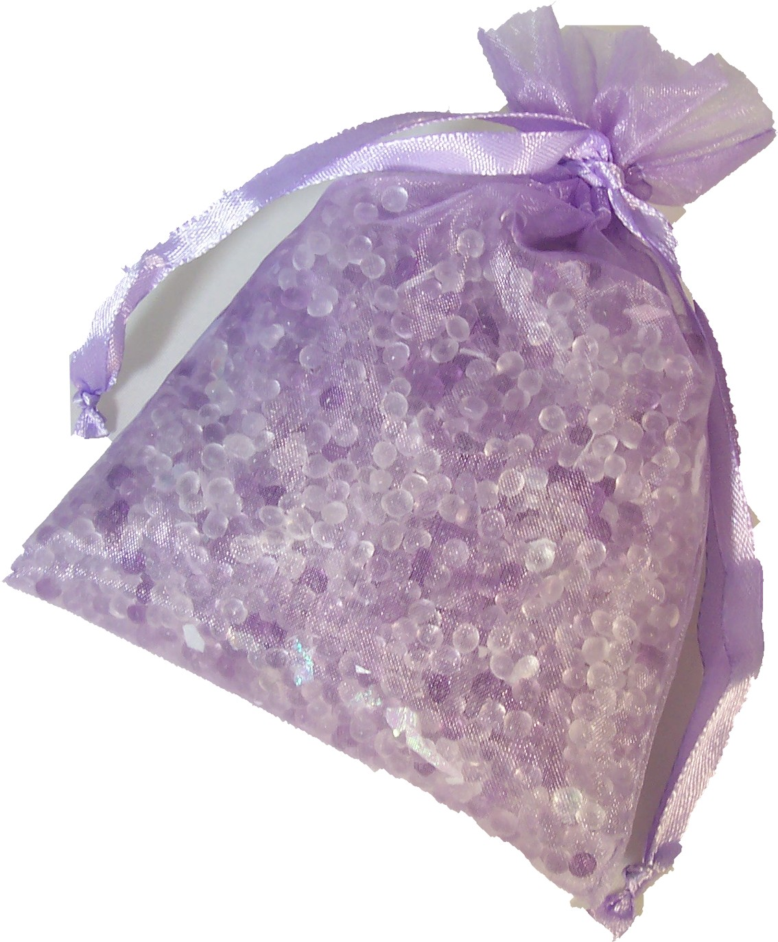 Aroma Beads Scented Sachet 3 oz.