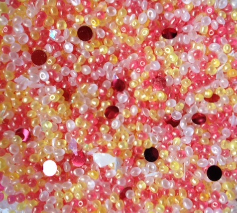 Cherry Lemonade Boutique Aroma Beads 1 lb.