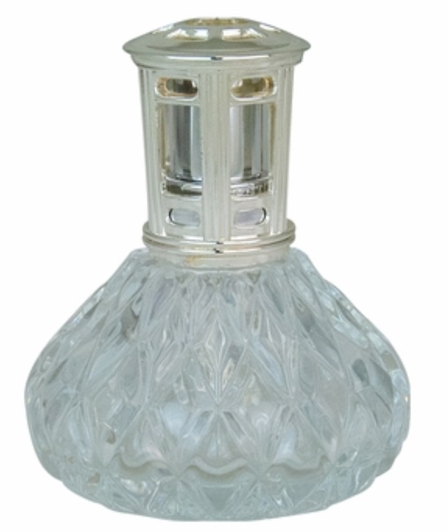 Mini Kiss Clear Catalytic Fragrance Lamp