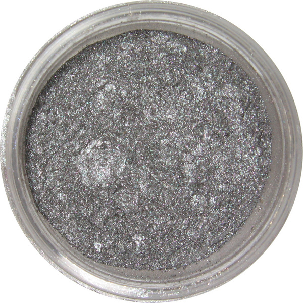 Silver Sparkle Mica Powder
